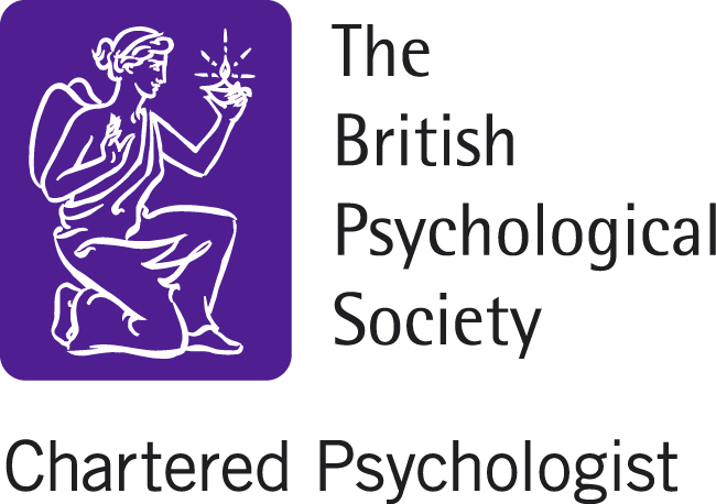 Counselling Psychologist
